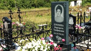 Изготовление памятников калуга ру гранитные памятники воронеж шостка